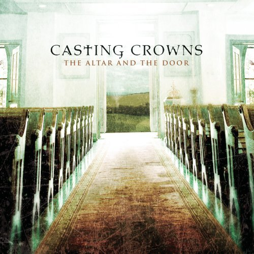 Casting Crowns - What This World Needs piano sheet music