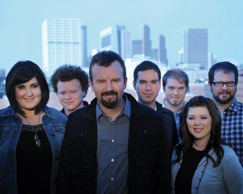 Casting Crowns  piano sheets