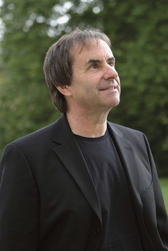 Chris de Burgh  piano sheets