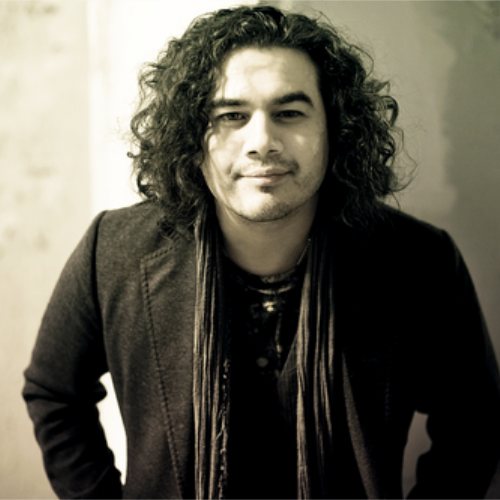 Chris Medina free piano sheets