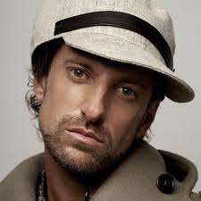 Daniel Powter free piano sheets
