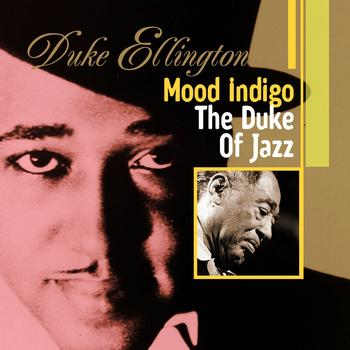 Duke Ellington - Mood Indigo piano sheet music