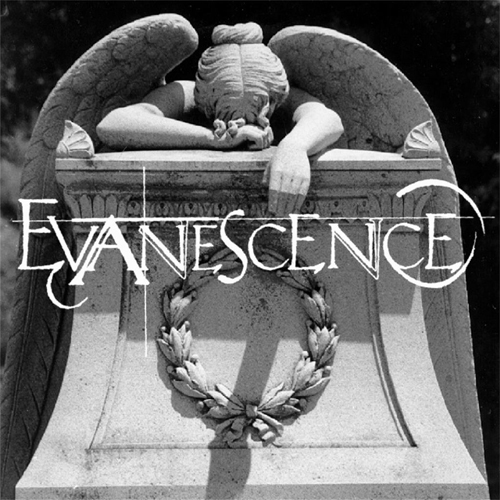Evanescence - So Close piano sheet music
