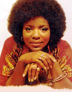 Gloria Gaynor  piano sheets