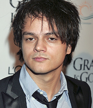 Jamie Cullum  piano sheets