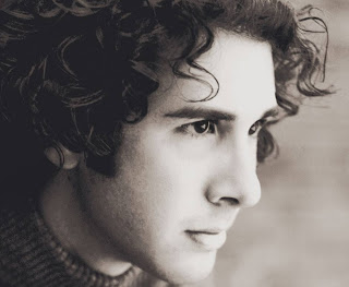 Josh Groban  piano sheets
