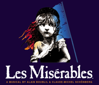 Les Miserables  piano sheets