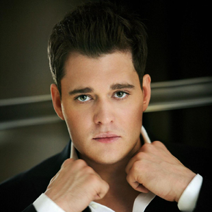 Michael Buble  piano sheets