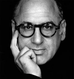 Michael Nyman - The Heart Asks Pleasure First piano sheet music