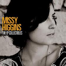 Missy Higgins - This Is How It Goes piano sheet music