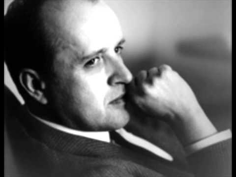 Nino Rota free piano sheets