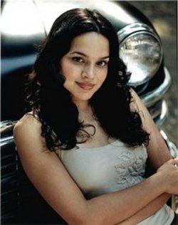Norah Jones  piano sheets