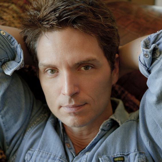 Richard Marx  piano sheets