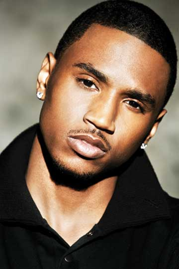 Trey Songz  piano sheets