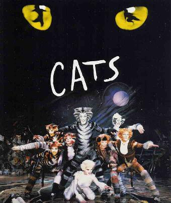 Andrew Lloyd Webber - Memory (V2) from Cats piano sheet music