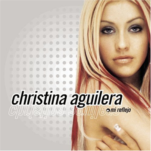 Christina Aguilera - Genie in a Bottle piano sheet music