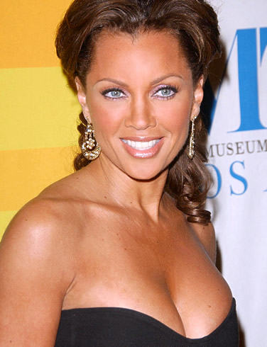 Vanessa Williams  piano sheets